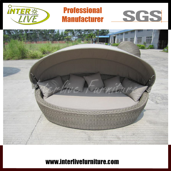Daybed (IL-SL019)