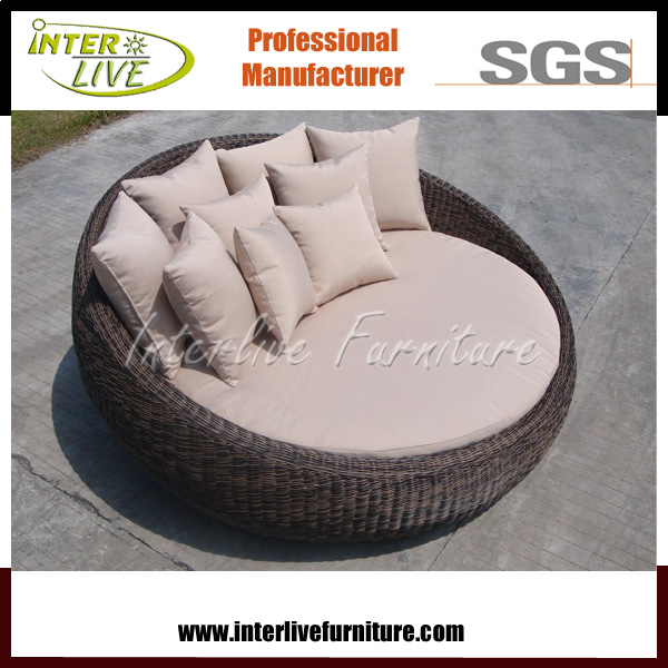 Daybed (IL-SL018)